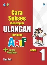 carsuk-arif1